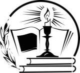 Сайт Библиотечной информационной системы