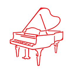 Сайт МБУ ДО «Детская Музыкальная Школа № 1»