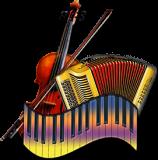 Сайт МБУ ДО «Детская Музыкальная Школа № 2»
