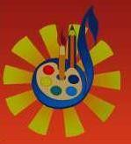 Сайт МБУ ДО «Детская Музыкальная Школа № 3»