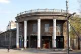 Сайт Рубцовского драматического театра