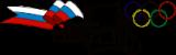 Сайт МБУ «ДК «Тракторостроитель»