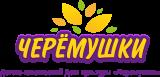 Муниципальное бюджетное учреждение «Детско-юношеский Дом культуры Черемушки»